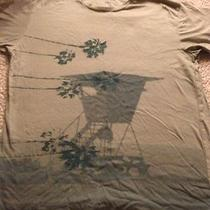 Beach Shirt - Medium Photo