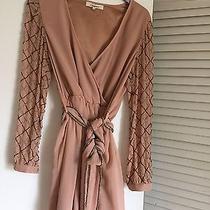 Beautiful 6 Shore Road Dress Photo