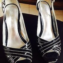 Beautiful Aldo Heels Photo