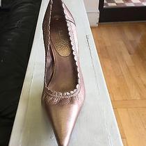Beautiful Aldo Shoes Photo