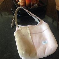 Beautiful and New Shoulder Bag Uggs Purse  Photo