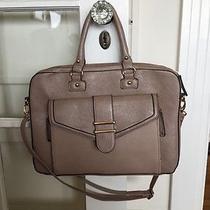 Beautiful and Stylish Aldo Computer Bag Photo