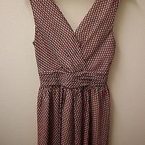 Beautiful Armani Exchange Dress Photo