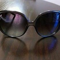 Beautiful Authentic Dior Sunglasses Photo