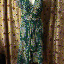 Beautiful Bandolino Dress Sz 8 Photo
