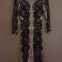Beautiful Bcbg Dress Sz Xs Photo