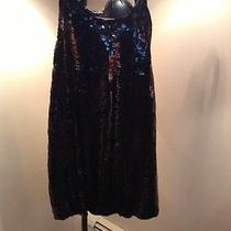 Beautiful Black See by Chloe Dress Photo