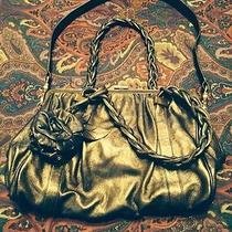 Beautiful Boktier Handbag Photo