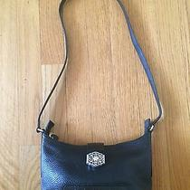 Beautiful Brighton Leather Purse  Photo