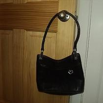 Beautiful Brighton Purse Excellent Condition Photo