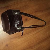 Beautiful Brown Brighton Purse Photo