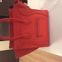 Beautiful Celine Bag Photo
