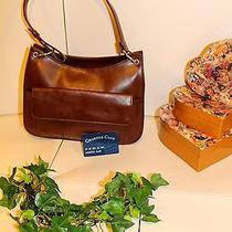Beautiful Charter Club Handbag Photo