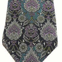 Beautiful Christian Dior Mens Tie  Photo