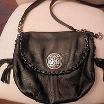 Beautiful Detailed Brighton Handbag Photo