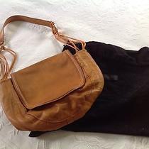 Beautiful Dkny Designer Handbag Photo