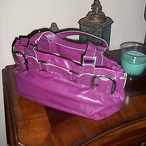 Beautiful Dkny Women's Handbag Photo