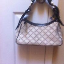 Beautiful Dooney & Bourke Handbag  Photo