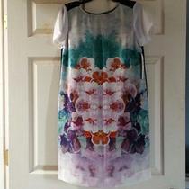 Beautiful Dress Photo