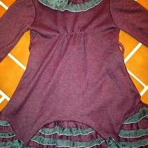 Beautiful Dress by Isobella and Chloe Size 5 Photo