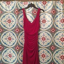 Beautiful Dress Laundry by Shelli Segal Photo