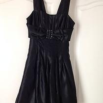 Beautiful Dress Size 8 Photo
