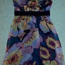 Beautiful Dress ( the Limited) Sz 2 Photo