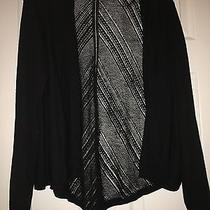 Beautiful Express Cardigan Large Photo