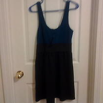 Beautiful Express New Dress and Top Mixed Lot Photo