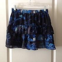 Beautiful Express Skirt - Never Worn Photo