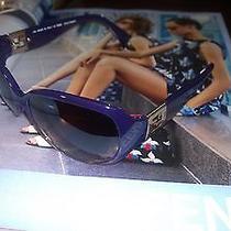 Beautiful Fendi Sunglasses  Photo
