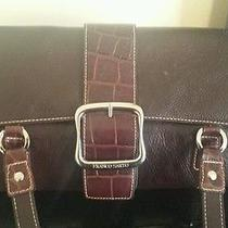 Beautiful Franco Sarto Handbag Photo