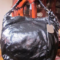 Beautiful Furla Bag Nwt Photo
