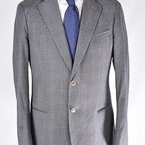Beautiful Genuine Armani Pure Wool  Suit 38 Photo