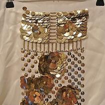 Beautiful Gryphon Skirt  Photo