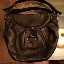 Beautiful Gucci Handbag Photo