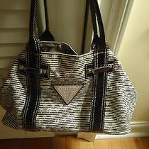 Beautiful Guess Handbag  Photo