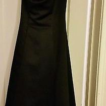 Beautiful Jessica Mcclintock Gown Photo