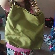 Beautiful Jpk75 Handbag Photo