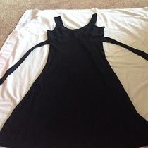 Beautiful Little Black Dress  Photo