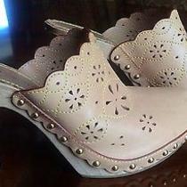 Beautiful Louis Vuitton Shoes Photo