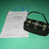 Beautiful Lulu Guinness Purse Photo