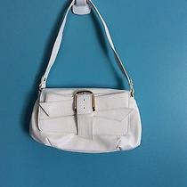 Beautiful Lulu Handbag Photo