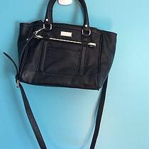 Beautiful Lulu Handbag Photo