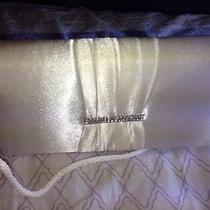 Beautiful Macy's Style & Co Evening Bag Photo