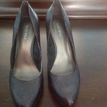 Beautiful Nine West Pumps Photo