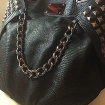 Beautiful Pierre Balmain Bag Photo