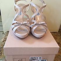 Beautiful Prada Sandal Photo