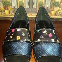 Beautiful Rebecca Minkoff Shoes Photo