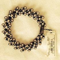 Beautiful Signed Givenchy Bracelet Photo